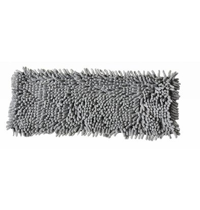 SYR Super fast Drying Mop Gray 400mm