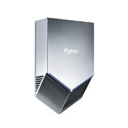 Grijze Dyson