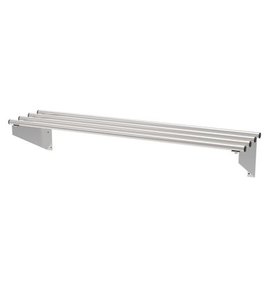 Combisteel Stainless steel bar grille 300mm Available in 7 widths