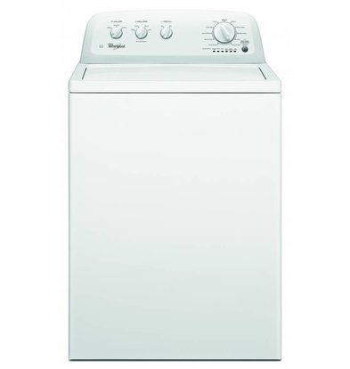 Whirlpool Washing machine 15kg 660Tpm | Atlantis Core Without heating Elemement
