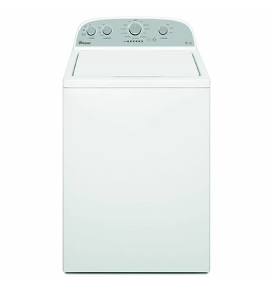 Whirlpool Washing machine 15kg 660Tpm | Atlantis Core Without heating Elemement | 699x686x1067mm