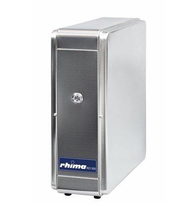 Rhima Reverse Osmosis installation RO 100 | 180L / MIN