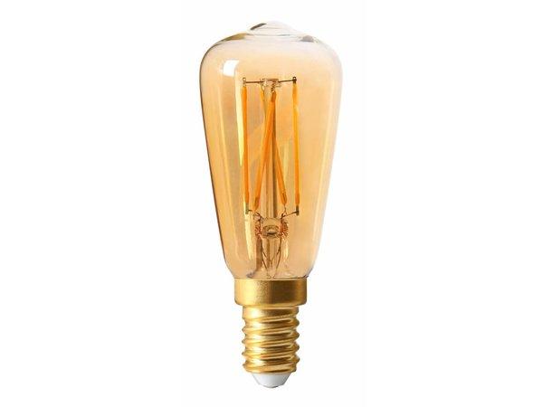 Led Lampen Dimbaar : Gy led lamp w cob dimbaar led lampen verlichting dehands be