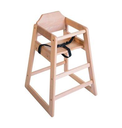 Bolero chair light
