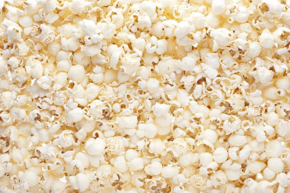 Popcorn maken: een leuk proces met een lekker resultaat