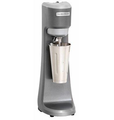 Hamilton Beach Hamilton Beach HMD200 | Spindle Mixer / Milk Shaker | 0,75 liter