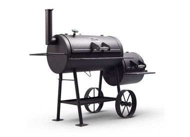 Barbecues Charcoal