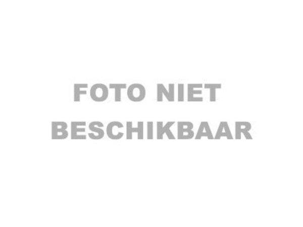 Bartscher Rotating Axle voor de Bartscher FP 1000