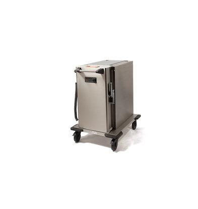 Rieber hybrid kitchen 200  Regenereerwagen | 3,5kW | tot +200°C