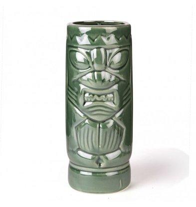 Bar Professional Tiki Mean Green Beker   500ml