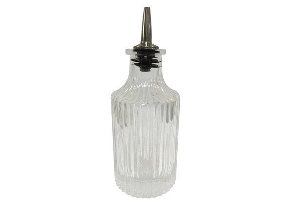 Bar Professional Bitters Bottle   Schenkflesje   230ml