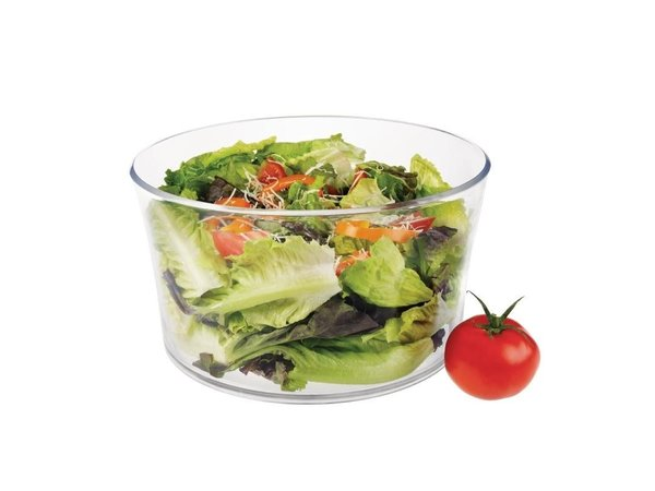 OXO Lettuce and herbs spin - 5.8 Liter