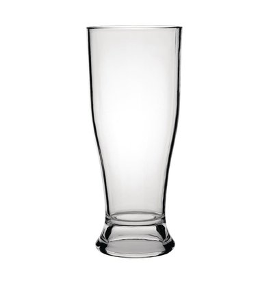 Kristallon Polycarbonaat Bierglazen   35cl   Per 12 Stuks
