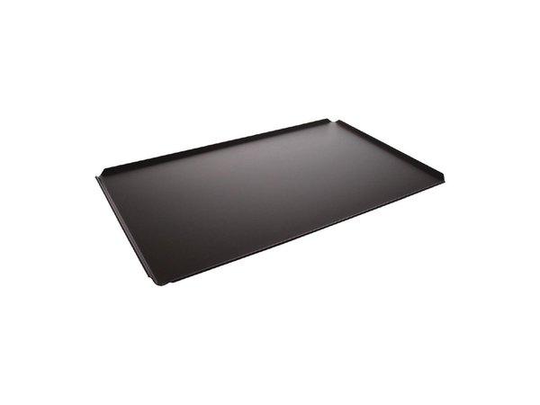 Schneider Antikleef Bakplaat | 600x400x(H)10mm