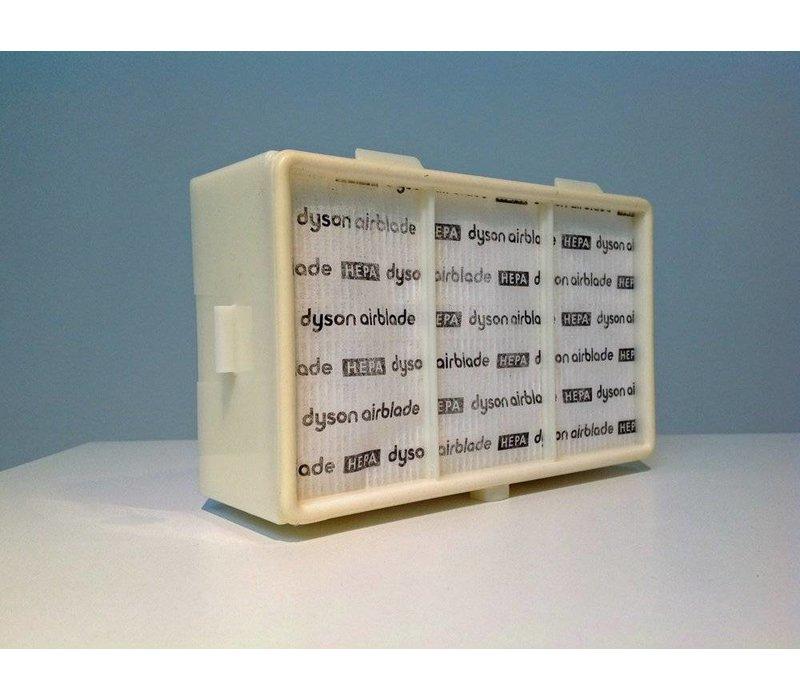 Dyson HEPA Filter voor de Airblade dB, Wash+Dry en  9kJ