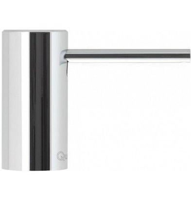 Quooker Quooker RVS Zeeppomp | Metalen Binnenwerk | Beschikbaar in 2 Kleuren