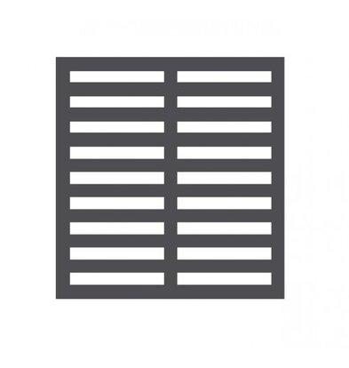 Combisteel Grid + Conductors for Combisteel Mini fridge / freezer