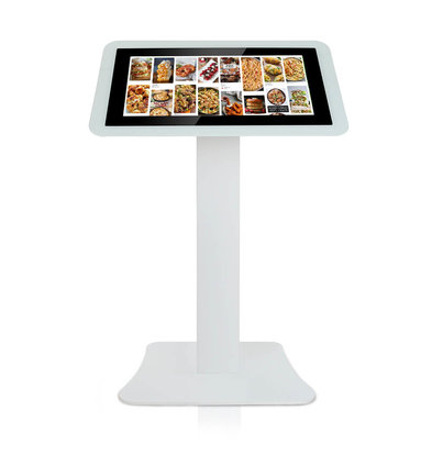 Mydisplays Digital Information Terminal With Touchscreen | Full HD resolution Available in 2 sizes