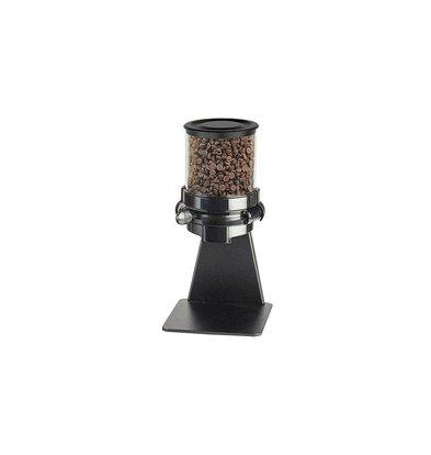 Lineoplus Snoep Dispenser met Portiecontrole | 1,5 Liter | 160x200x350mm