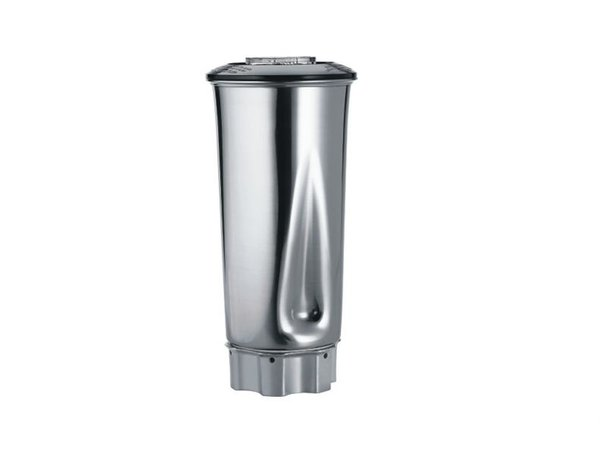 Hamilton Beach Stainless Steel Cup for the HBB250S | 0.95 liters