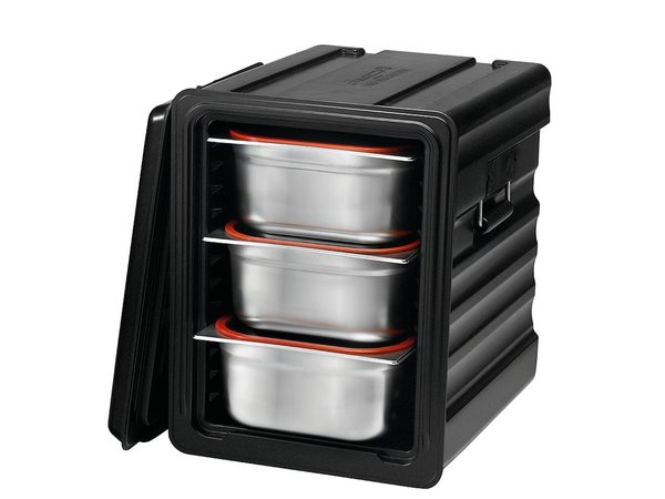 Saro Thermal Container 83 Liter | 450x540x (H) 460mm