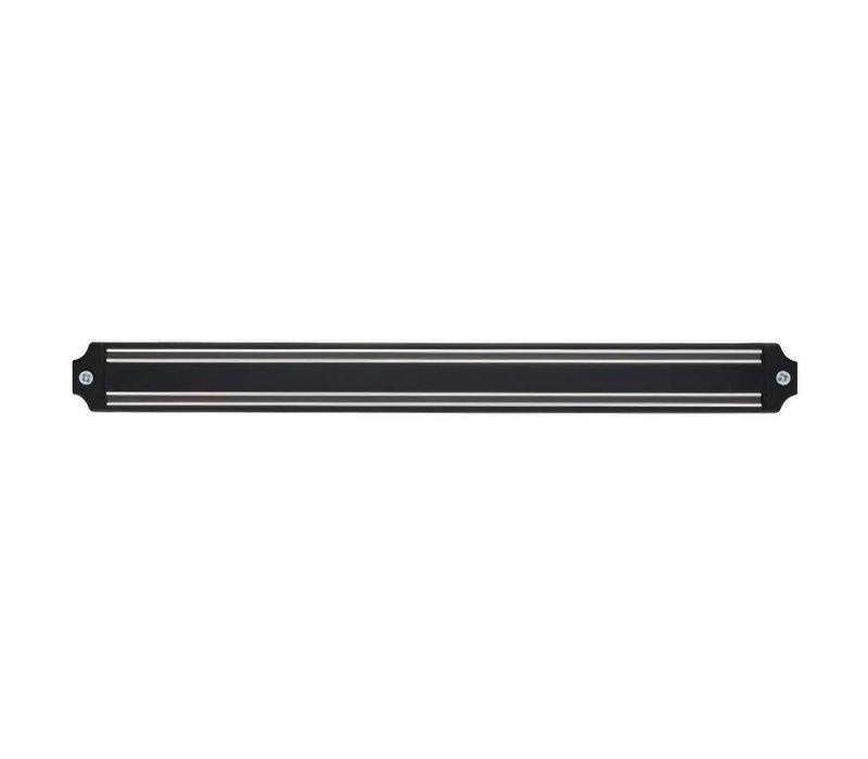 Saro Messenmagneet Geschikt voor 5 Messen   Inclusief Bevestigingsmateriaal   350mm