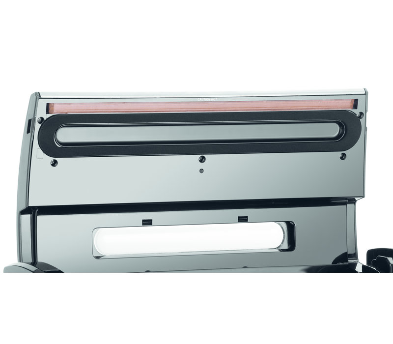 Bartscher Vacuum device 305 / 15L | 0.13 kw | 400x180x (H) 92mm