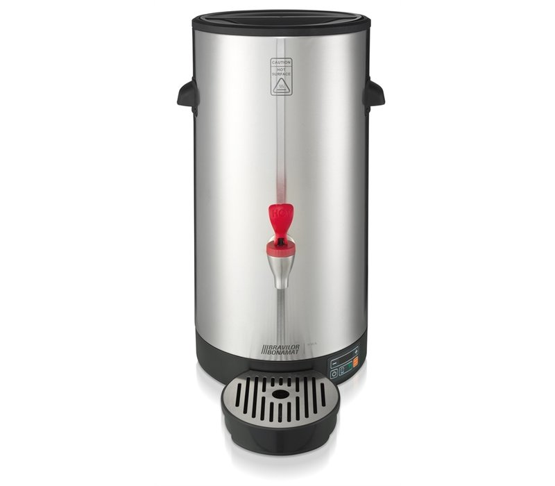 Bravilor Bonamat Hot water dispenser HWA 12 | 12 liters | 317x407x (H) 540mm