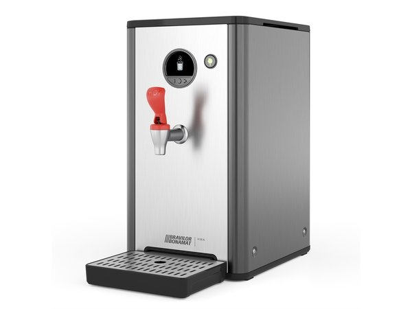 Bravilor Bonamat Hot water dispenser HWA 6 | 6 liters | 242x443x (H) 435mm