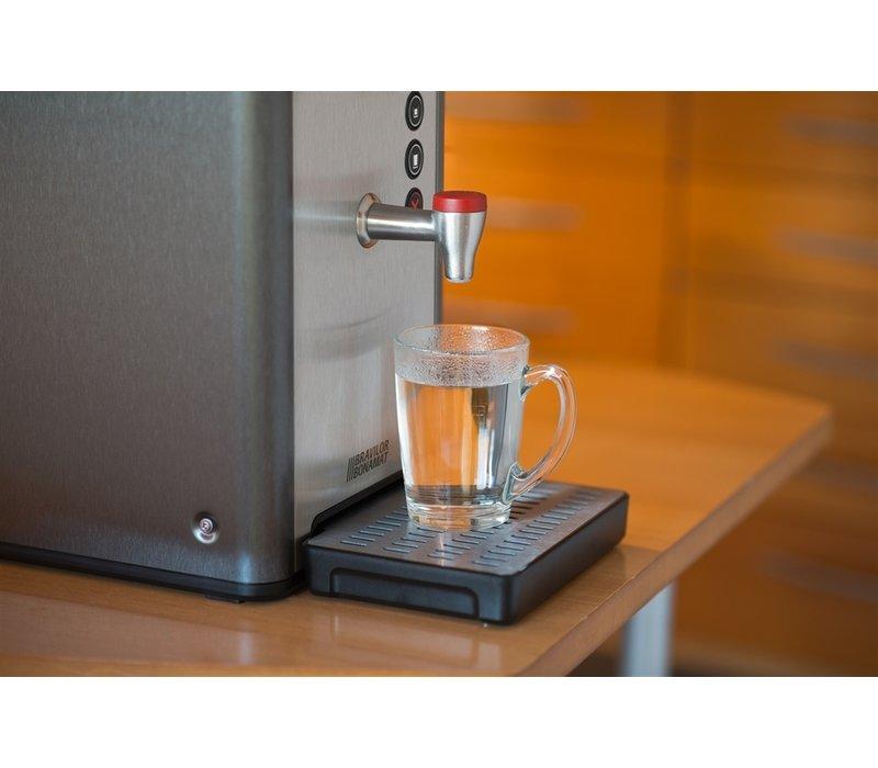 Bravilor Bonamat Hot water dispenser HWA 6D | Dose button | 6 liters | 242x443x (H) 435mm
