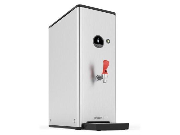 Bravilor Bonamat Heetwaterdispenser | HWA 21 | 60 Uurcapaciteit | 242x568x(H)635mm