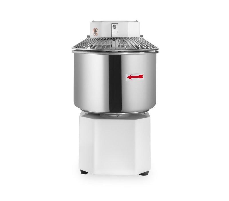 Combisteel Deegmenger 20 Liter  | 1.1 kW  | 395x753x(H)705mm