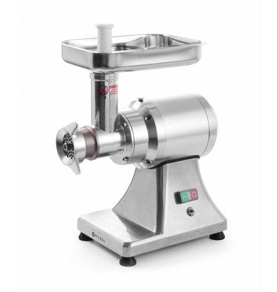 Hendi Mincer Kitchen Line HE210802 - 100kg / h
