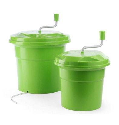 Hendi Salad spinner - 25 Liter