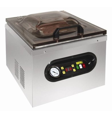 Buffalo Vacuum machine PRO - Tabletop