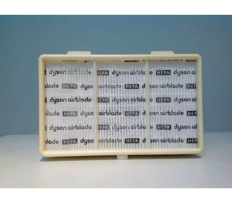 Dyson HEPA Filter voor de Airblade V, HU 02
