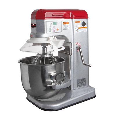 Caterchef Mix Mixer - 10 Liter - Accessories Inc