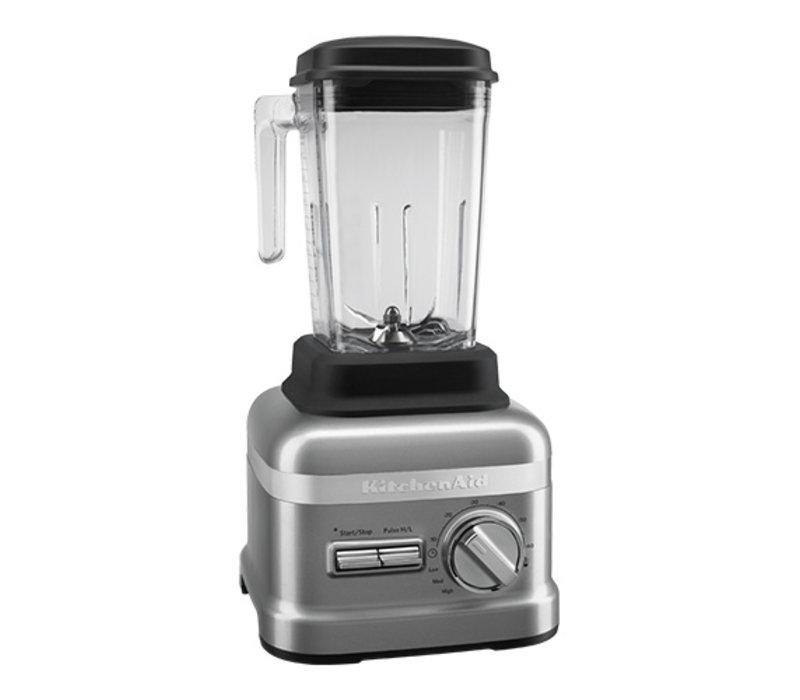Kitchenaid Blender Professioneel 1,78 Liter | 3 Snelheden | 1800W | 290x270x(H)450mm