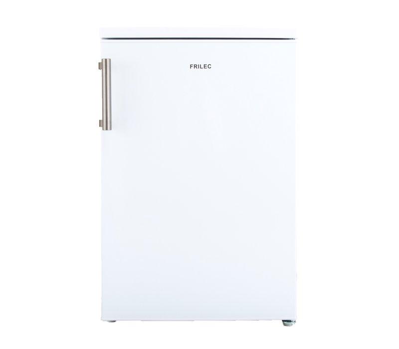 Frilec Tafelmodel Koelkast Wit | BERLIN165-1RVA+++ | 134 Liter | 560x575x(H)845mm