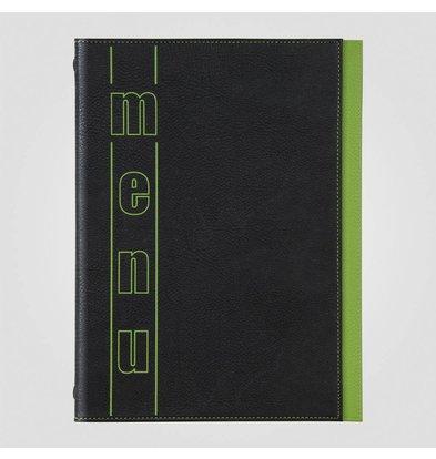 XXLselect Menu Trendline Color - Green A5