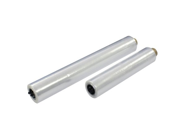 Wrapmaster Wrapmaster household foil refill | 3 pieces | 300x305 mm
