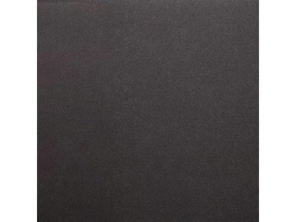 Mitre Essentials Ocassions Tablecloth   Black   100% polyester