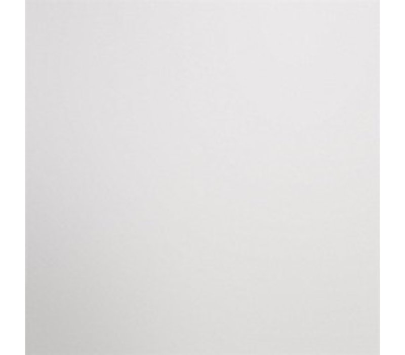 Mitre Essentials Miter Essentials Ocassions Tablecloth Rectangular | White | 100% polyester | Available in 2 sizes