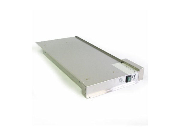 XXLselect 700 HP Verhittings Element Voor Onderkast 80cm