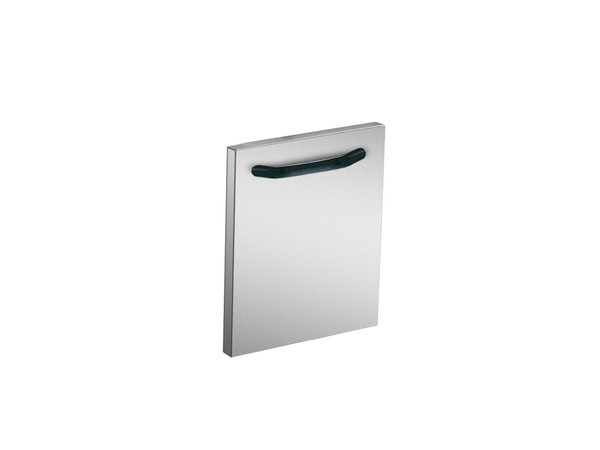 XXLselect 700 HP Deur 40cm | Voor 40/80cm Brede Onderkasten