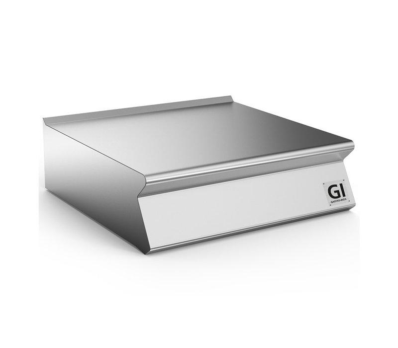 XXLselect 700 HP Werkunit Met Lade | 800x730x(H)250mm