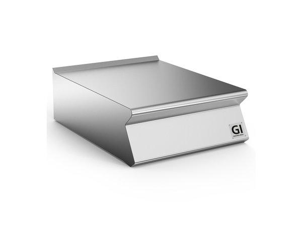 XXLselect 700 HP Werkunit Zonder Lade   600x730x(H)250mm