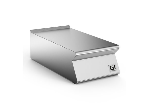 XXLselect 700 HP Werkunit Met GN1/1 Lade | 400x730x(H)250mm