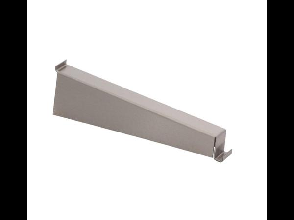 Gastro M Gastro M RVS plankdrager 40cm