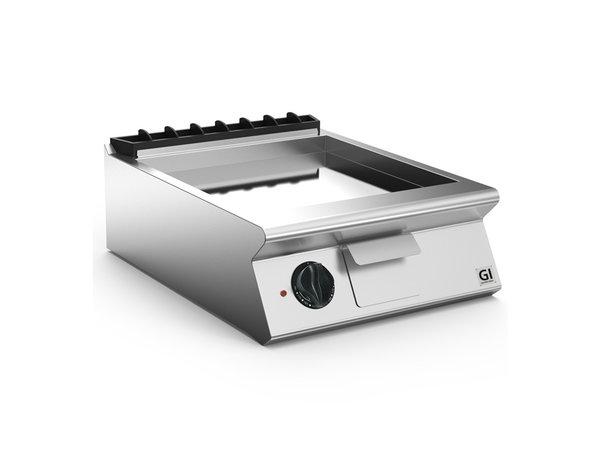 XXLselect 700 HP Kookplaat 4 Verhittingszones | Elektrische Oven | 16 kW / 230V-3N | 800x730x(H)870mm